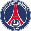 Paris Saint-Germain vs West Bromwich Albion Jul 13 2016  Live Stream Score Prediction
