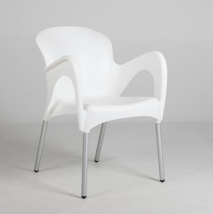 Cafe / Patio chair