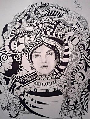 Keep doodling! Hope you like it