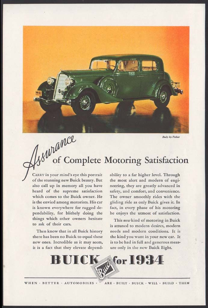 35 best 1930\'s Car Ads images on Pinterest | Vintage cars, Antique ...