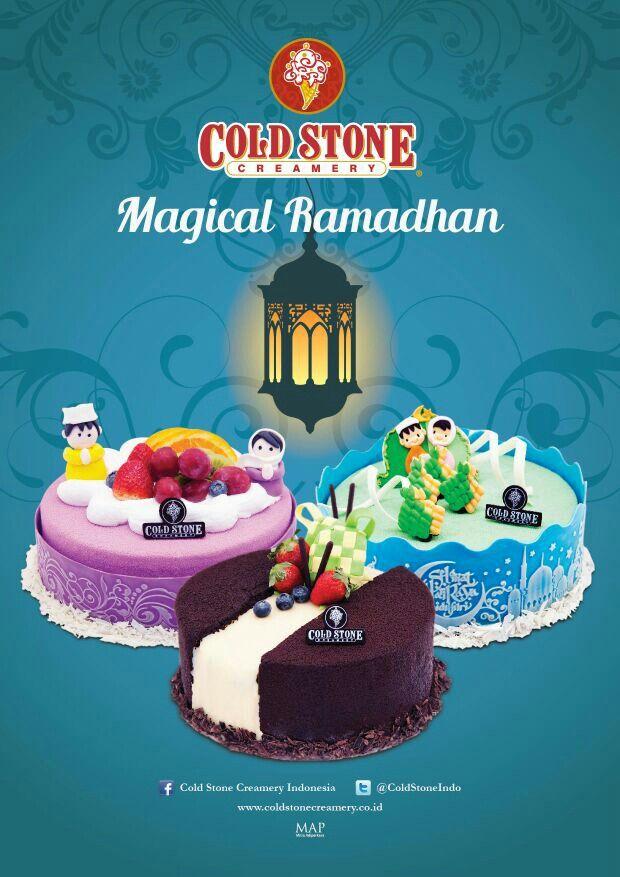 Must see Indonesian Eid Al-Fitr Decorations - 8cfc28548ffbfa06a0048ef2bd767ba3--ice-cream-cakes-eid  Snapshot_148222 .jpg