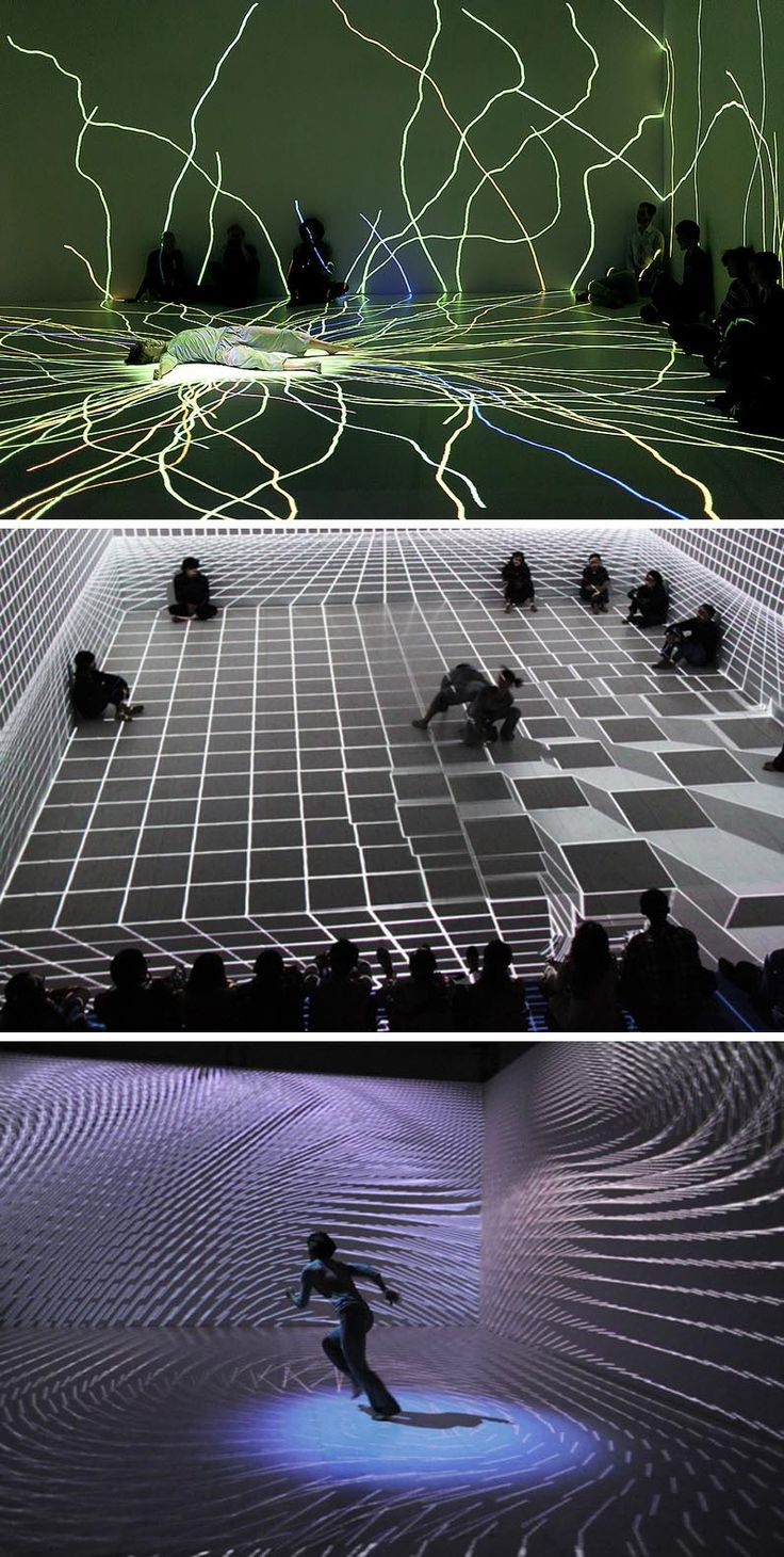 Anarchy-Dance-Theater_Ultra-Combos_Seventh-Sense_collabcubed