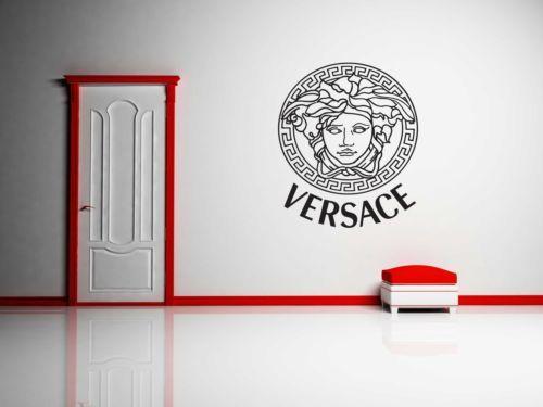 154 Best Versace Images On Pinterest Versace Nail Art