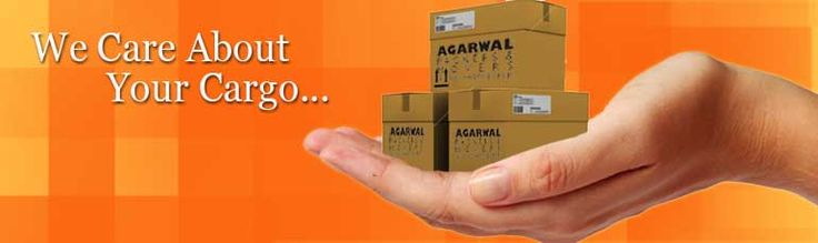 Highly experienced specialists of Agarwal packers and movers in Hyderabad always give emphasis upon delivering the satisfactory results in time bound manner. So, you can surely expect of enjoying the best results for commendable shifting with this service provider. #packersandmovers #packers #movers