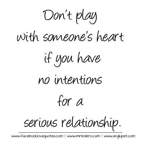 Motivational Relationship Quotes: 9 Best Inspirational Love Quotes Images On Pinterest