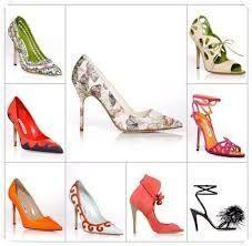 PARLANO DUE CHIRURGHI ESTETICI  Alcune donne si tolgono il mignolo del piede per poter indossare le scarpe con tacchi alti  Susan Deming, si è sottoposta a tale procedimento e ha voluto raccontare la sua esperienza a Fox New