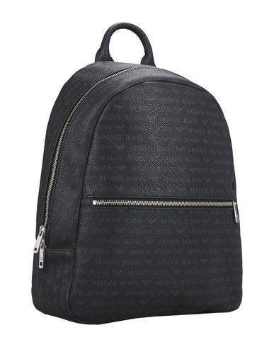47aa7ea1b0e1 Backpacking. Waist Pouch. Backpacker. ARMANI JEANS 背包和腰包.  armanijeans   bags   Jean Backpack