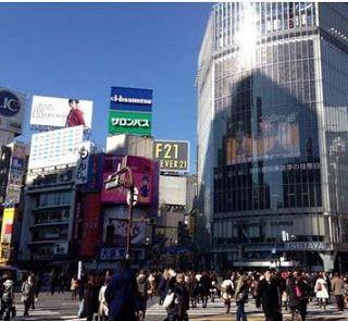Biaya Tour ke Jepang,paket tour ke jepang,tour murah ke jepang,tour ke jepang,paket tour,paket liburan ke jepang,tour jepang,paket liburan ke jepang,paket wisata,jepang backpacker,biaya tour,