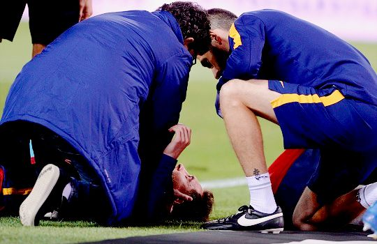 Messi Source   Lionel Messi News, Photos, & More