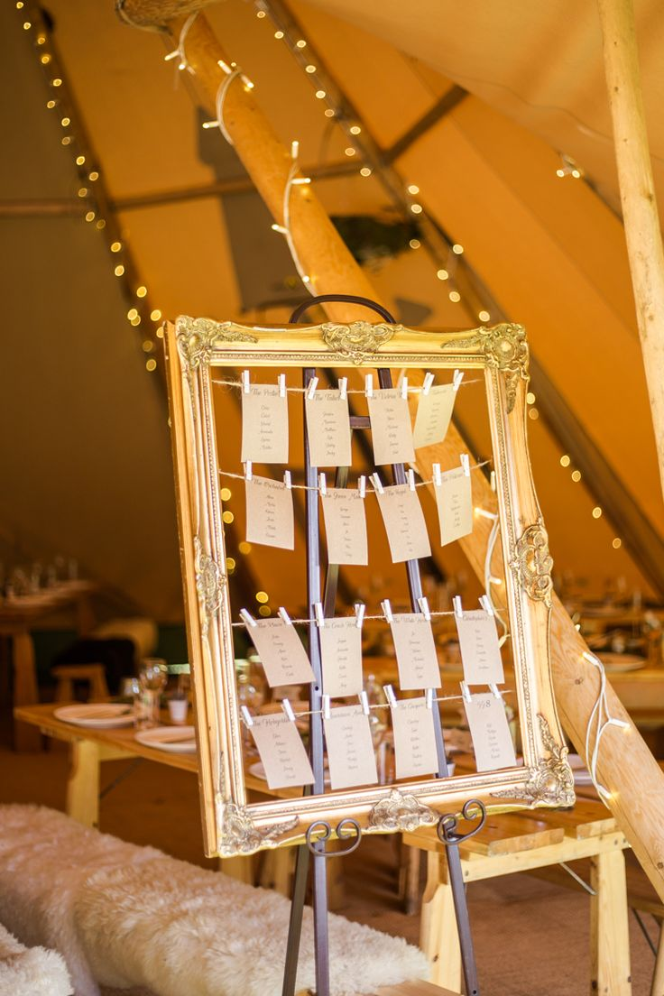 832 best Wedding Table  Seating Plans images on Pinterest