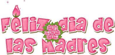 єʅ ɱυɲɗơ ɗє ƥʌȥ єɲ ɲơƨơƭɾơƨ: Día de las Madres