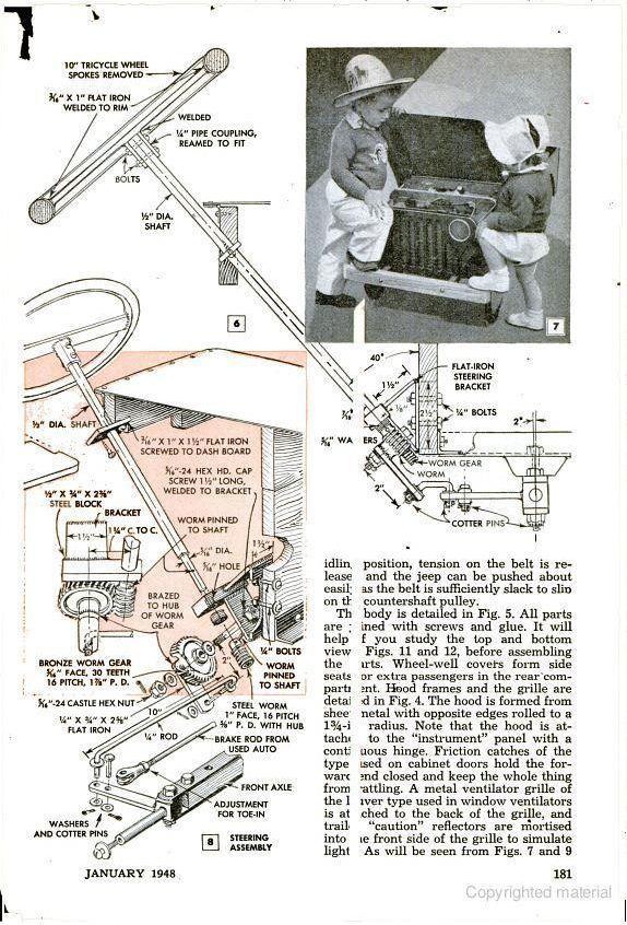 1948-01-Popular-Mechanics-sidewalk-jeep3