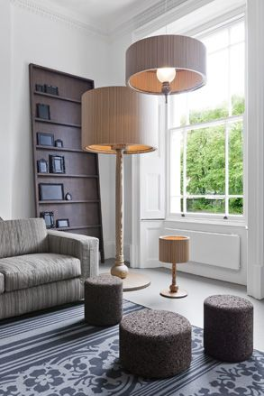 Oversized Floor Lamp 30 best oversized tablelamps and floor standing images on