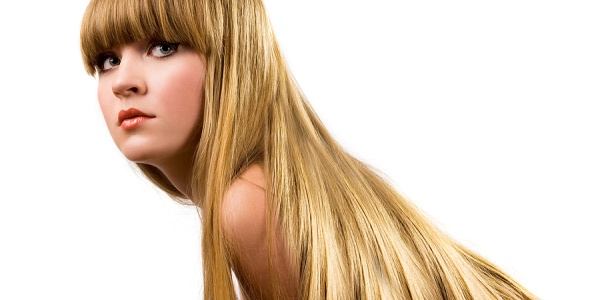 Poll: Can Your Hairstyle Hurt Your Career | www.CAREEREALISM.com