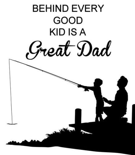 Happy fathers day quotes for dad from daughter wife son and mother in law. This ...
