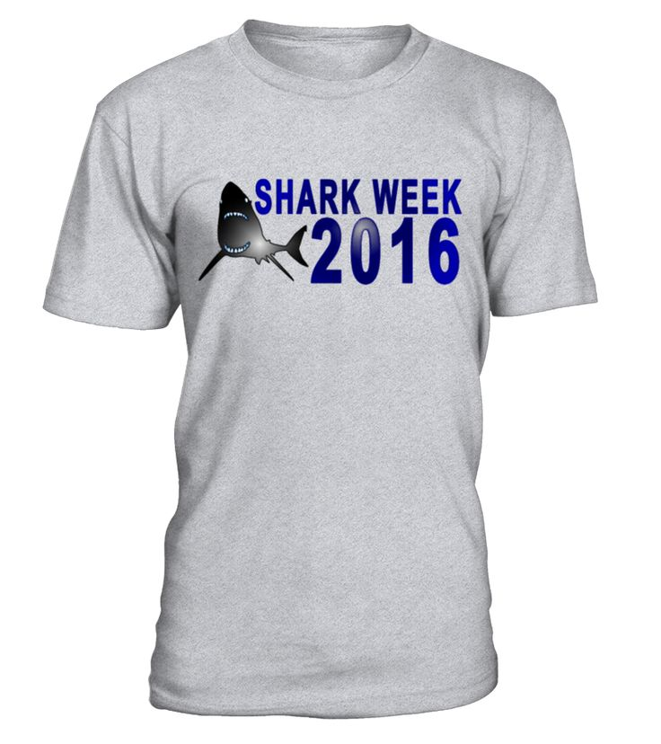 Shark week 2016   => Check out this shirt by clicking the image, have fun :) Please tag, repin & share with your friends who would love it. #Diving #Divingshirt #Divingquotes #hoodie #ideas #image #photo #shirt #tshirt #sweatshirt #tee #gift #perfectgift #birthday #Christmas