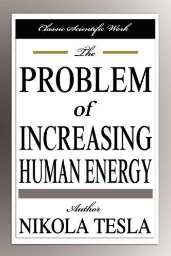 http://www.teslageneratorplans.net/energy-by-tesla-reviews.html Energy By Tesla evaluation.