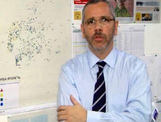 Planet Stars: Παραιτήθηκε ο Δημήτρης Μητρόπουλος από διευθυντής ...