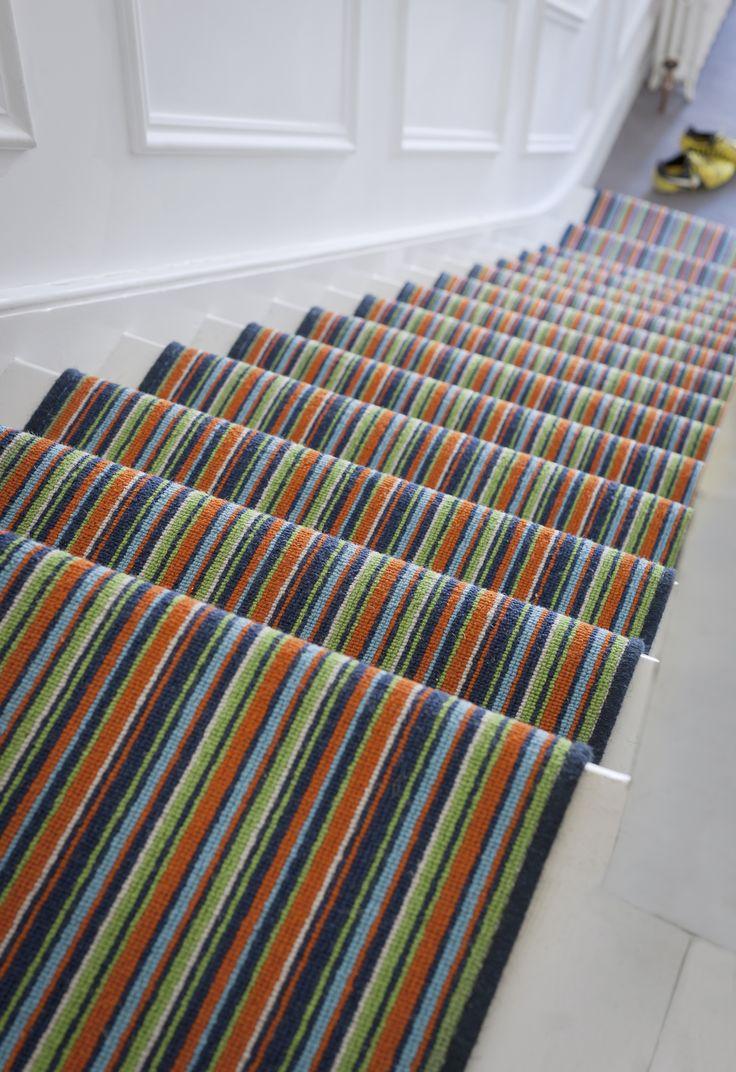 76 Best Wool Images On Pinterest Wool Carpet Natural
