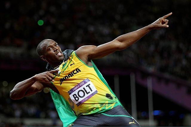 Salah satu pelari kesayangan mimin Usain Bolt harus mengembalikan medali emas miliknya karena salah satu dari tim pelari negara Jamaica terkena kasus dopping. . . . Selengkapnya di http://ift.tt/1845n1G . . . #maximindonesia #thismaximlife #usainbolt #jamaica #olimpiade  via MAXIM INDONESIA MAGAZINE OFFICIAL INSTAGRAM - Luxury Lifestyle  Entertainment  Girls  Gaming  Tech  Fitness  Cars  Sports  Fashion