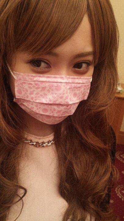 モデルさんを佐々木希さん風に|ざわちんオフィシャルブログ Powered by Ameba