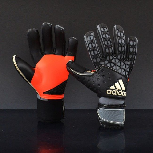 fbc46a87f ... where to buy adidas goalkeeper gloves google search adidas predator  zones pro 97645 26858