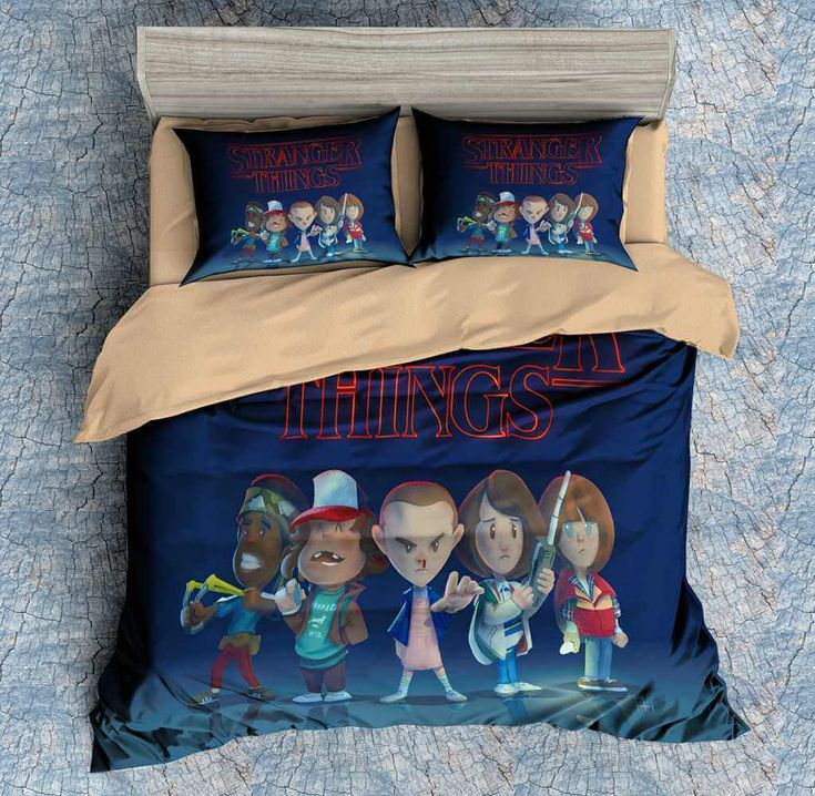235 Besten Movie Duvet Cover Set Bilder Auf Pinterest