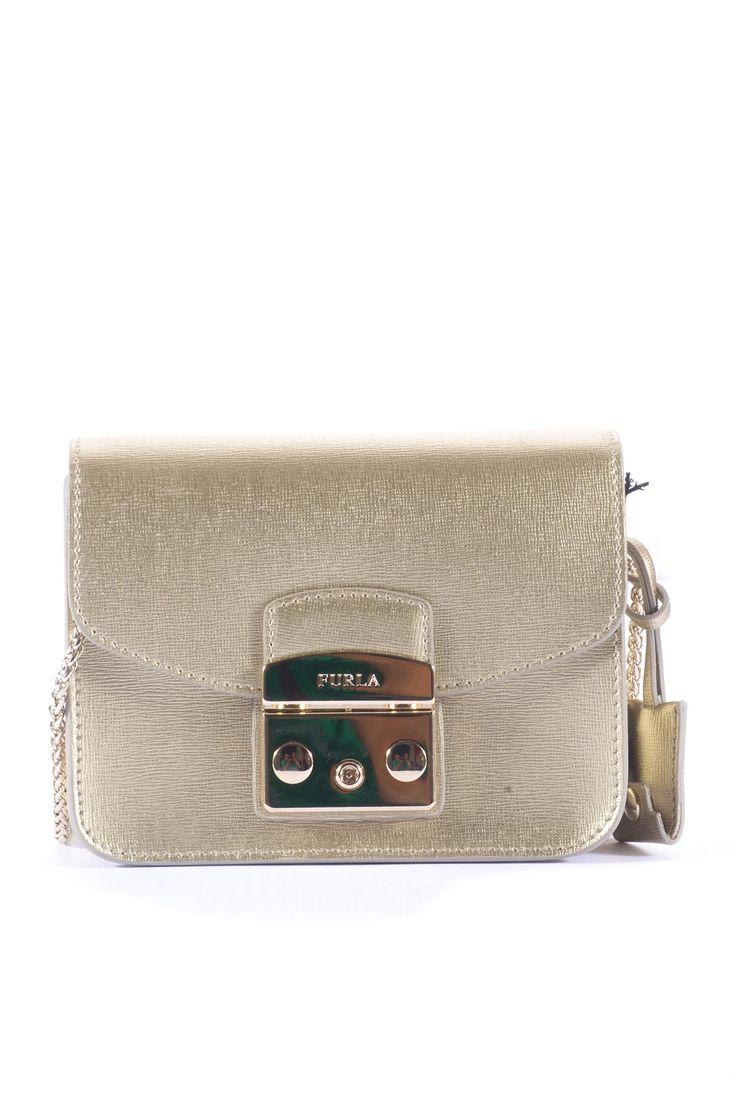 Clutch bag - Euro 240   Furla   Scaglione Shopping Online