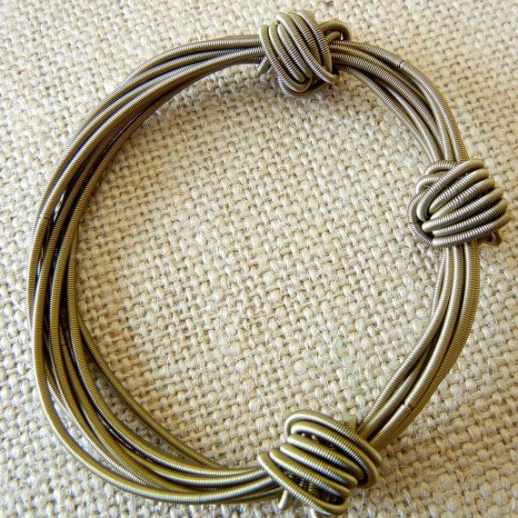 piano wire jewelry 17 best images about piano wire jewelry on 1998