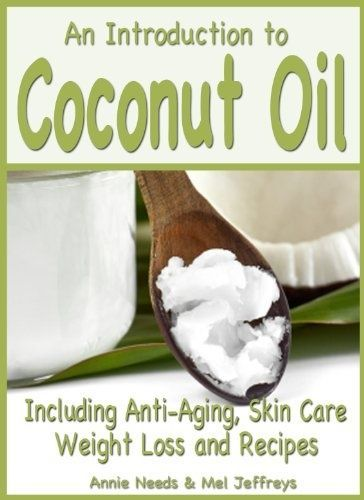 Coconut oil benefits for weight loss and how to use it.