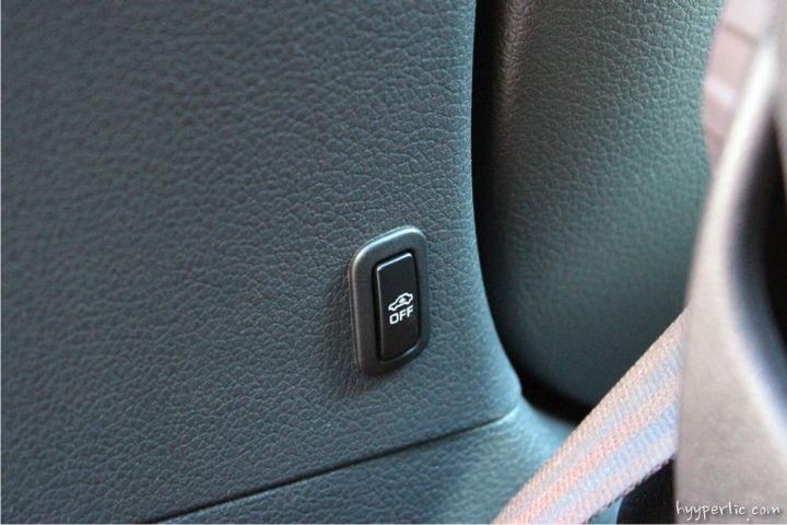 Vw Microbus For Sale >> Schalter zur deaktivierung der Innenraumüberwachung der ...