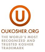 Featured Companies | Going kosher | The world's best known kosher trademark, kosher certification, kosher food
