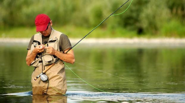 Fishing Wader With Boots Lightweight Fishing Waders Fly Fishing Spring Fishing