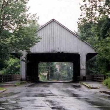 Pinterest the world s catalog of ideas for Covered bridge design plans