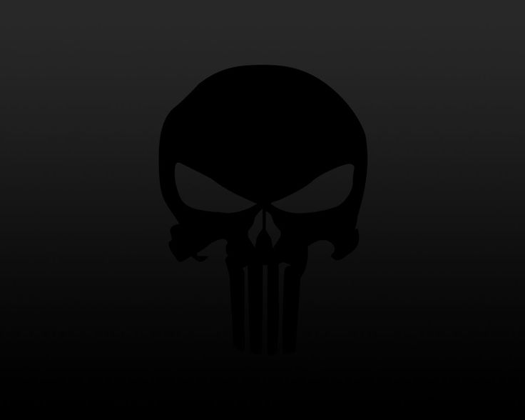 Punisher Backgrounds (75 Wallpapers) HD Wallpapers