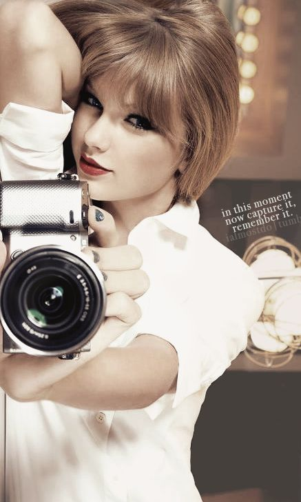 Unpopular opinion hour Taylor Swift: Personally I love her music! She says everything that a girl wants to say but is too scared. I used to be a huge swiftie but I've kinda drifted away from that fandom for one direction. I don't think she deserves any of the hate she gets. Yes she's dated many guys but she's just trying to find love like the rest of us! I think she's an amazing person. Xx ~ Ciara