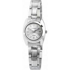 Classix Mulheres Relógios Analógicos pratedo