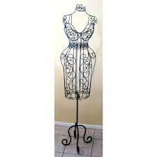 52 besten mannequin dress form Bilder auf Pinterest ...