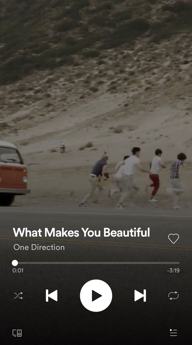 At midnight a wmyb vertical video was released on Spotify (July 23, 2020)  in 2020 | One direction songs, Beautiful one direction, One direction  wallpaper