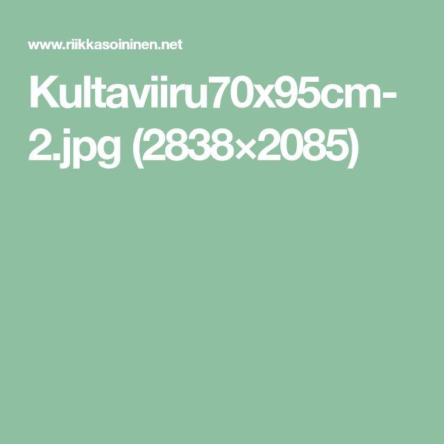 Kultaviiru70x95cm-2.jpg (2838×2085)