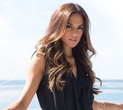 Win a $3,000.00 Jana Kramer Concert Trip or cash option of $3,000.00. Submit your entry on Facebook to qualify.
