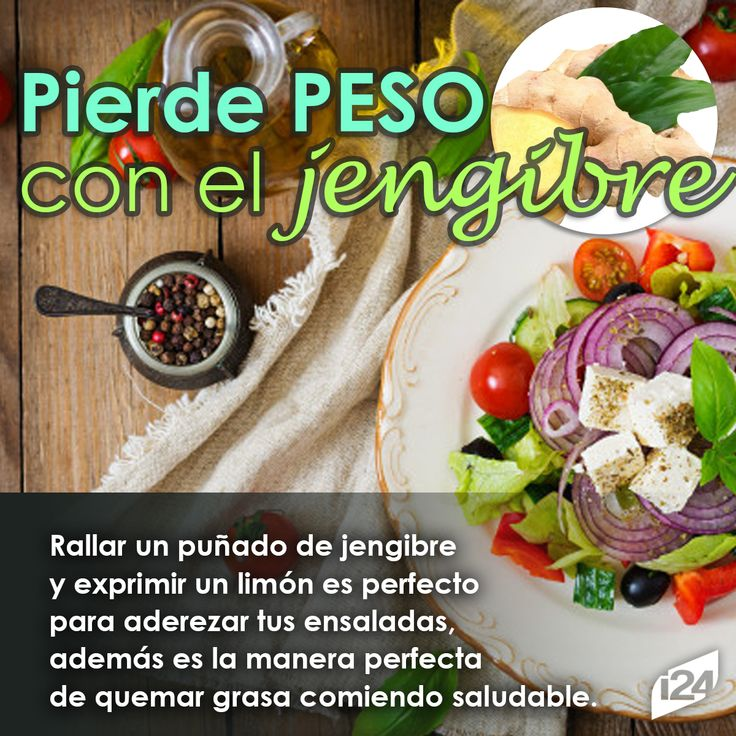 Un delicioso aderezo light para tus ensaladas, pierde peso mientras disfrutas #Tips #Consejos #Saludable #Receta #Light
