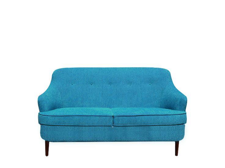 60 best dessvan muebles dessvan furniture bogota Muebles vintage bogota