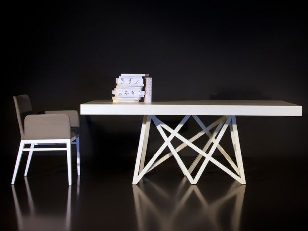 NEST by the Design group_furniture ideas