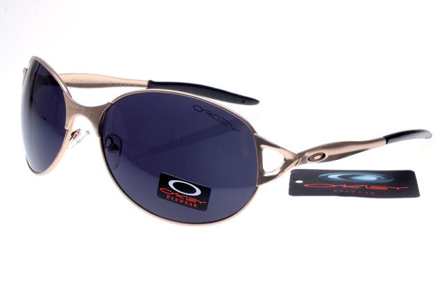 a6985b98a96 Ray Ban 3179 004 9apps