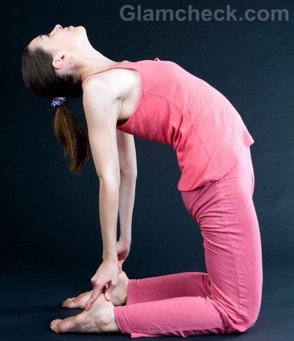 17 Best images about Bikram Yoga on Pinterest | Yoga poses ...