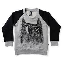 minti kids clothing - Google Search