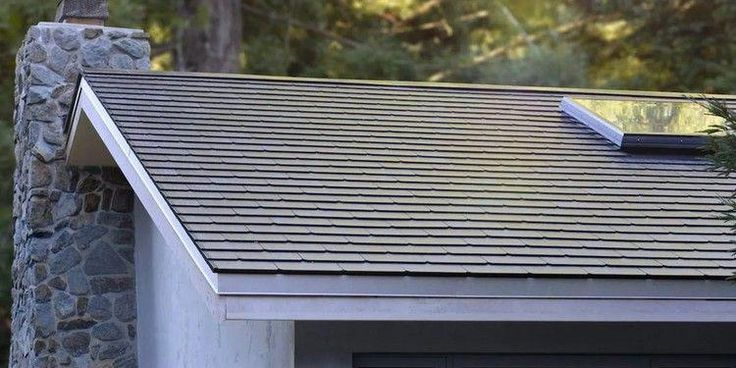 Tesla Solar Roof How the Price Stacks Up Against the