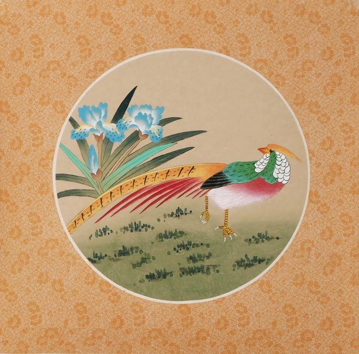 Chicken - CNAG006518