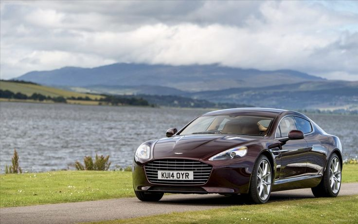 Aston Martin Rapide | aston martin rapide, aston martin rapide 0-60, aston martin rapide 2011, aston martin rapide 2016, aston martin rapide for sale, aston martin rapide interior, aston martin rapide lease, aston martin rapide price, aston martin rapide review, aston martin rapide s sedan